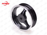 Обод колеса Baotian мотоциклов для легкосплавных колесных дисков