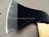 топорик 500g с деревянной ручкой в режущих инструментах XL0133-3