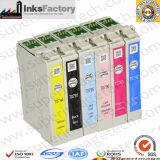 Todos los distribuidores de los cartuchos de tinta de Epson queridos