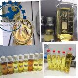 실험실에 의하여 이용되는 Grapeseed 기름, 스테로이드 분말을 녹이기를 위한 Gso
