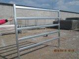 導板/牛パネルを扱うCattlleの送り装置/牛クラッシュか牛