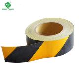 Fita do enxerto do projeto material por atacado da impressão da oferta do PVC dos produtos anti