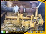 يستعمل آلة تمهيد/عجلة آلة تمهيد/يستعمل زنجير محاكية آلة تمهيد (قطع [140غ])