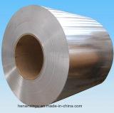 Aluminiumblatt-Platte (5005 5052 5083 5754 5454 5086 5182)