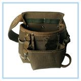 Saco de ferramentas Mala Eletricista de água e receber manutenção saco multifuncional