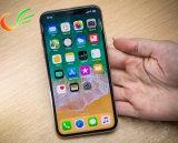 2018 Nuevo teléfono chino X Teléfono móvil con cuatro núcleos