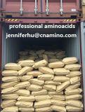 Fertilizzante organico solubile in acqua della polvere composta dell'amminoacido di 60%