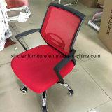Direttore Manager Swivel Boss Chair ad uso ufficio