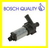 Peças de automóvel/bomba adicional de Wtaer para OEM 0392020034 de Opel