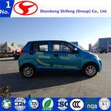 Neues Fahrzeug-preiswertes elektrisches Auto für Verkauf, elektrischer Van