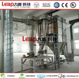 Professional Malla Superfina Máquina de trituración de sulfato de plomo