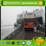 Beiben pesado camión volquete 6X4 30 Ton Camión volquete