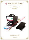 Máquina de gravura Hh-G02 Huahui Graversmith, Máquina de joalharia e ourivesaria tornando ferramentas e equipamentos de jóias & Ferramentas Goldsmith