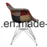 椅子を食事する中国の製造者ワイヤーベースファブリック
