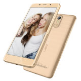 Leagoo M8 Smartphone 5.7のインチ3500mAh 3G WCDMAのスマートな電話