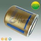 Filtro de aire para las piezas de automóvil (4324102442)