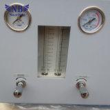 AA320n Espectrofotómetro de absorção atómica para os elementos da análise