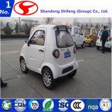 Kleine Goedkope Elektrische Auto's Met lage snelheid met ISO- Certificaat