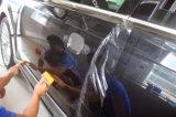 Nuova pellicola di protezione della vernice dell'automobile