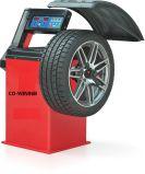 Балансер колеса международного стандарта для дома