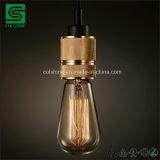 Metall des Lampen-Halter-E27 mit Cer RoHS Bescheinigungen