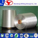 1400dtex (D) 1260 filato di Shifeng Nylon-6 Industral/tessuto/tessuto della tessile/filato/poliestere/rete da pesca/filetto/filo di cotone/filato di poliestere/filetto del ricamo/filato di nylon