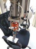 Dispositif normal d'essai en laboratoire de résistance de force de bras de présidence de BIFMA X5.1