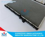 Coche/ Auto radiador de aluminio para Toyota Mark II E-SX90'92-96 en
