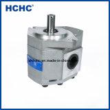 Exporteur des hydraulischen Zahnradpumpe-Aluminiums Cbf-E5