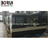 최고 CNC 제조자에서 새로운 CNC 선반 가격