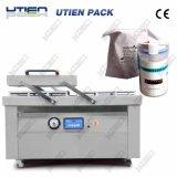 Starke Vakuumabdichtmasse für sterilen medizinischen Cup-Satz, Laborbehälter-Zubehör