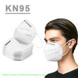 Mascherina del Facial delle azione all'ingrosso KN95/Kn 95 di alta qualità