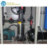 Sistema di trattamento di acqua del RO della piccola scala per acqua potabile