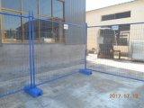 Bunter Aufbau-bewegliches fechtendes Panel für Verkauf (XMR110)