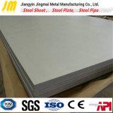 Nm360, Nm400 Nm500 resistente a la abrasión desgaste de la placa de acero en China