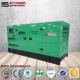 Diesel-Generator des China-Fabrik-Lieferanten-8kVA 10kVA 12kVA 15kVA 20kVA 25kVA 30kVA 35kVA 40kVA 50kVA 60kVA 70kVA 80kVA 100kVA 125kVA 150kVA
