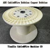 Gloednieuwe ABS Spoel voor de Productie van de Kabel