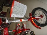12' Crianças Bicicletas