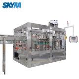 Gutes abfüllendes Wasser des Preis-500ml, das Maschine herstellend füllt