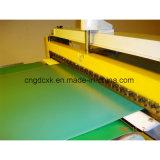 Lo Sharp punteggia il piatto M28 di PS di stampa di colore