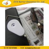 Dyh складной безопасности для защиты от краж Потяните окно для отображения сотовых телефонов