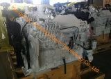 Motor de Dcec Cumminsdiesel para el generador marina (6CT8.3-GM)