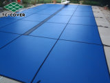 Super Dense Mesh Safety Swimming Cover in Roll for Inground Swimming Pools Very Low Bulk Price
