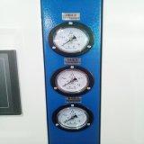 Generatore del gas dell'azoto di buona qualità di uso 220V/380V dell'azoto e di prezzi bassi