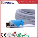 1080P RoHS кабели HDMI к HDMI (СИ083)