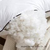 Home Fabric Medical Home Hotel saúde Cuidados de almofadas para o pescoço fabricante chinês