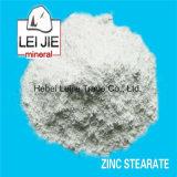 Estearato de zinco da fonte de maioria usado como o estabilizador do composto do pó do PVC