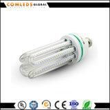 4U 16W/20W/24W/32W à LED Lampe à économie d'énergie
