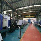 Mt52A三菱システム高剛性率の訓練および製粉のマシニングセンター