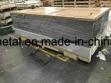 7020 het Koudgewalste Blad van het aluminium